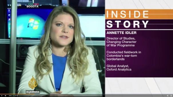 annettealjazeera